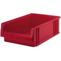 Sichtlagerkasten SLK1-C 500 x 315 x 150 mm Packpreis VE 8