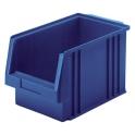 Sichtlagerkasten SLK2-A 320 x 213 x 200 mm Packpreis VE 10
