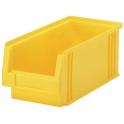 Sichtlagerkasten SLK3-A 290 x 150 x 125 mm Packpreis VE 25