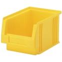 Sichtlagerkasten SLK3 290 x 150 x 125 mm Packpreis VE 25