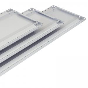 Zusatzboden 1000 x 300 lichtgrau Typ 150 kg