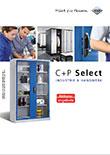 CP-Stahlmöbel Angebote